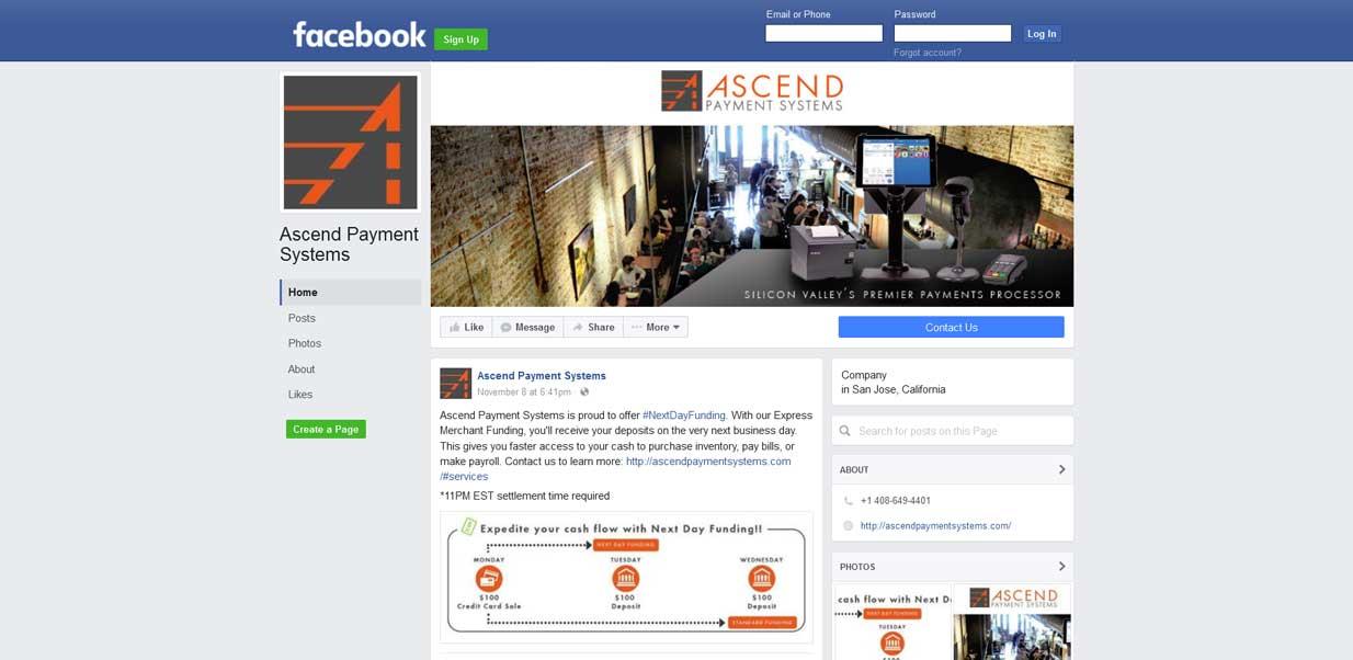 ascend_facebook