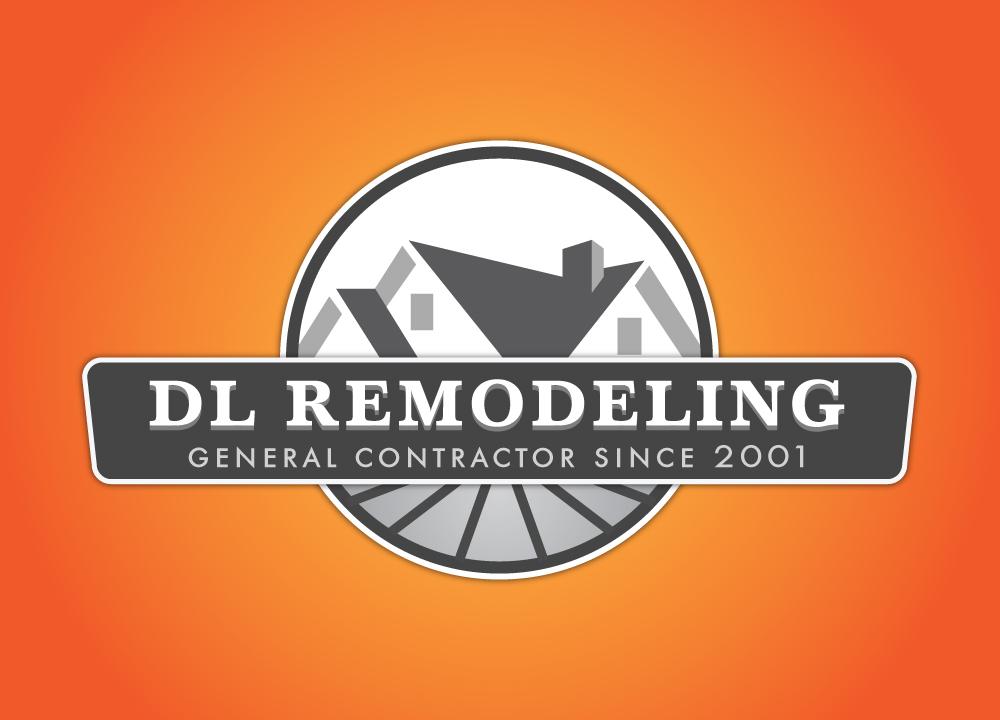 DL Remodeling