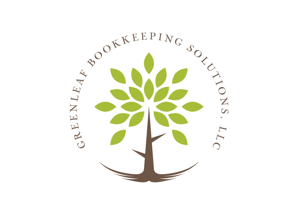 Greenleaf Bookkeeping Solutions, LLC