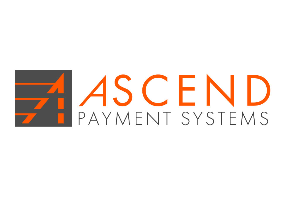 Ascend Payment Systems