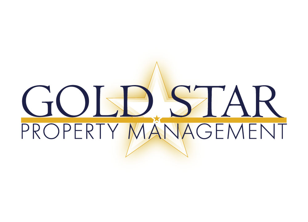 Gold Star Property Management