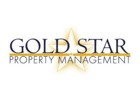Gold Star Property Management